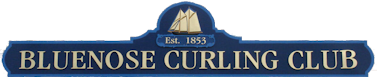 Bluenose Curling Club